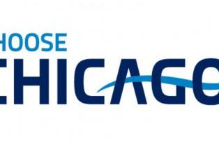 Chooose Chicago designa a VIP Relaciones Publicas