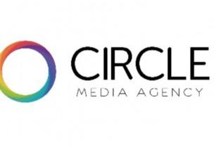 Los medios digitales son los más demandados en la industria publicitaria
