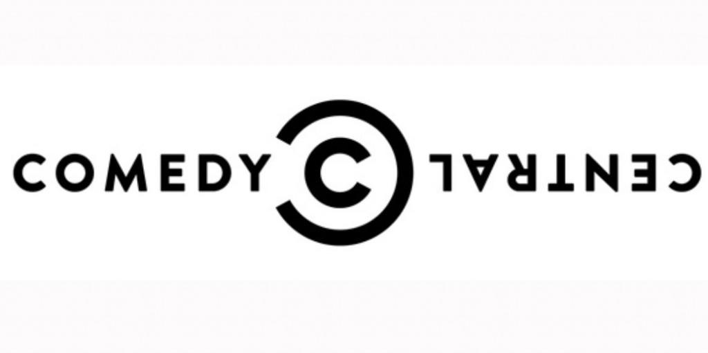 multi-comedy