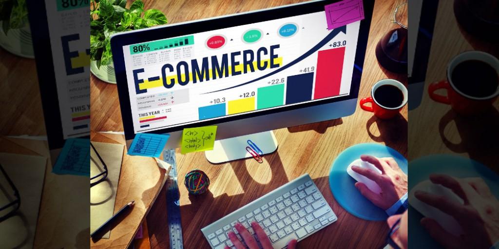 multi-comercio-electronico