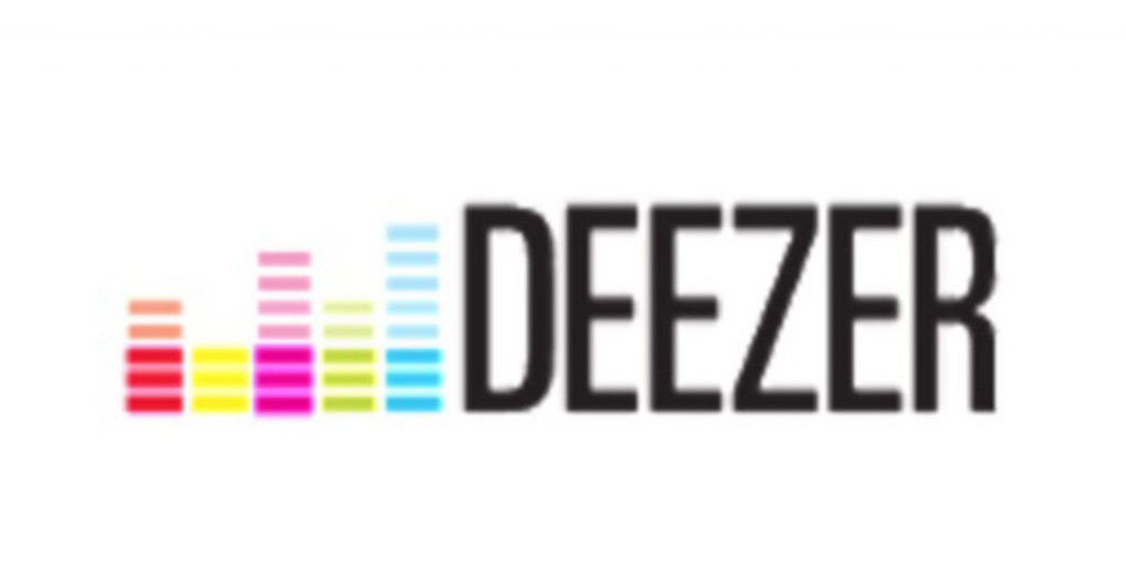multi-deezer