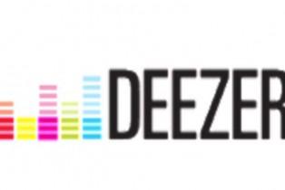 Deezer inicia el año con la contratación de nuevos altos ejecutivos