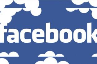 Facebook Live seguirá ganando seguidores en el 2017