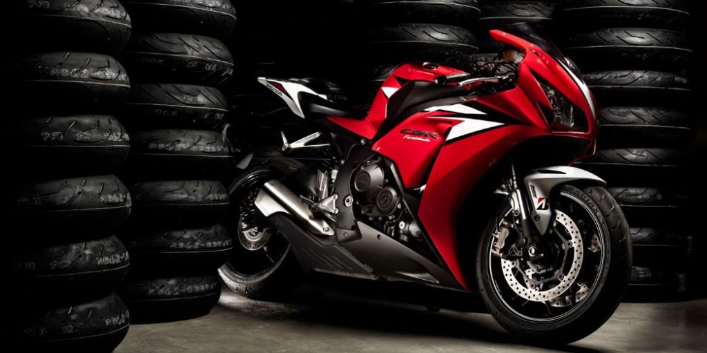 multi-motociclestas