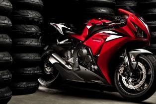 Bridgestone recomienda cinco consejos básicos para el ciudado de motocicletas