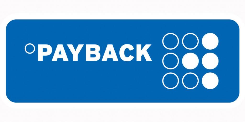 multi-payback
