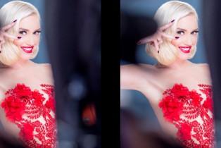 Revlon da la bienvenida a Gwen Stefani como embajadora global de la marca