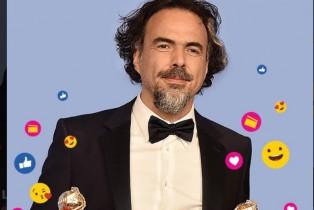 TNT presenta en vivo los Golden Globes