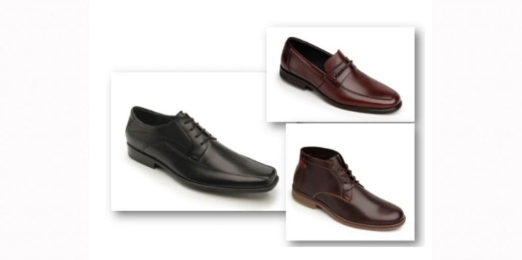 multi-zapatos