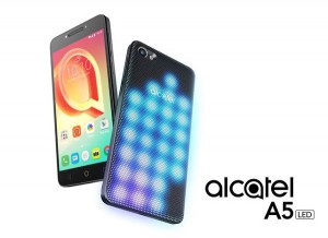 interna alcatel