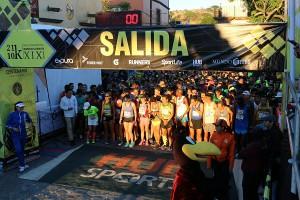 interna maraton 1