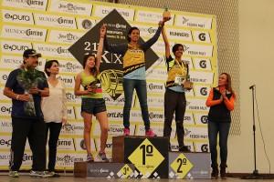 interna maraton 2