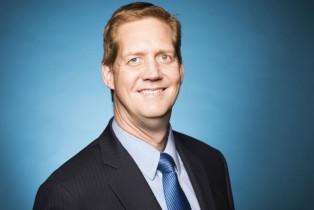 American Airlines designa a Jim Butler como nuevo vicepresidente sénior