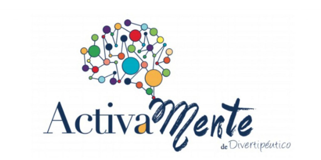 multi-activamente