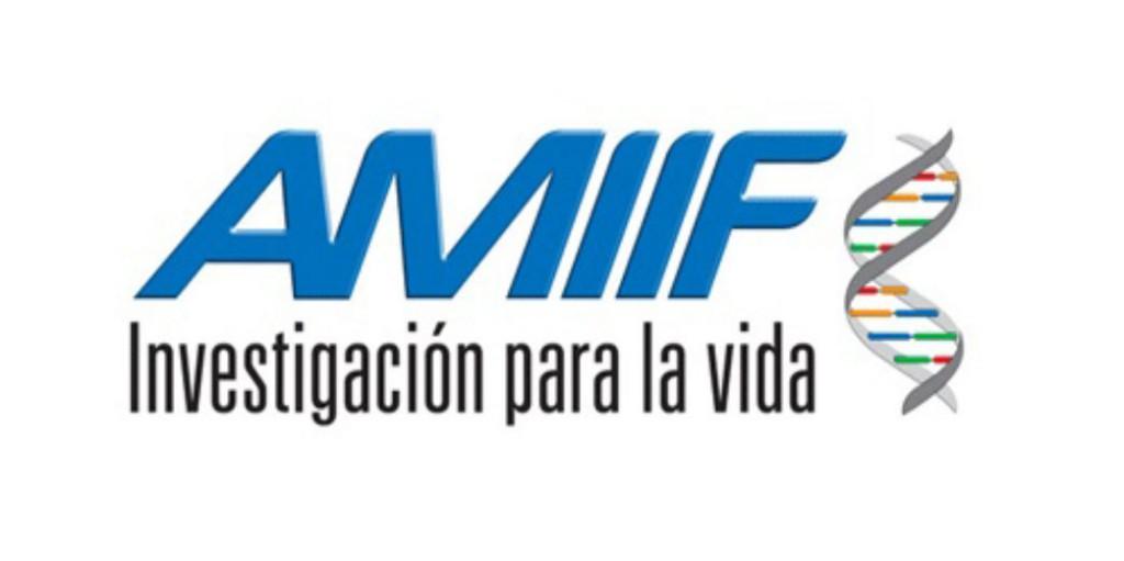 multi-amiff
