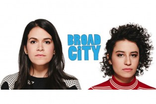 Broad City vuelve a Comedy Central con una nueva temporada