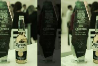 Corona, la marca más valiosa de México y la segunda de Latinoamérica
