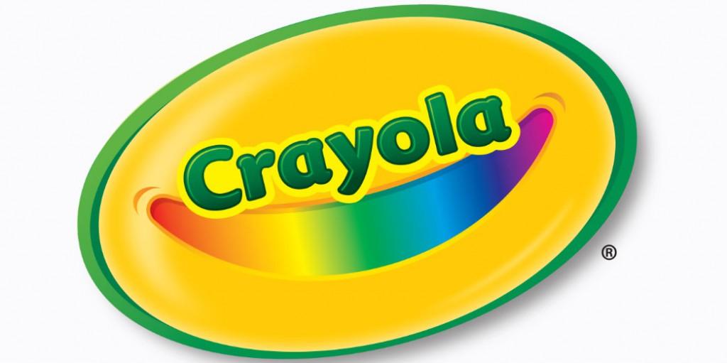 multi-crayola