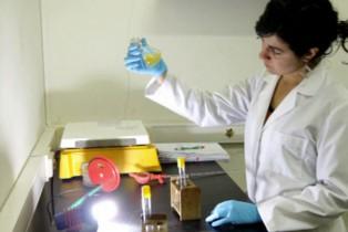 Mes de la Mujer en la Ciencia, Construir TV destaca la labor de científicas argentinas