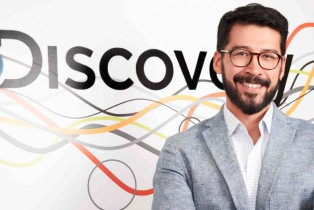 Discovery Networks anuncia nombramientos en México