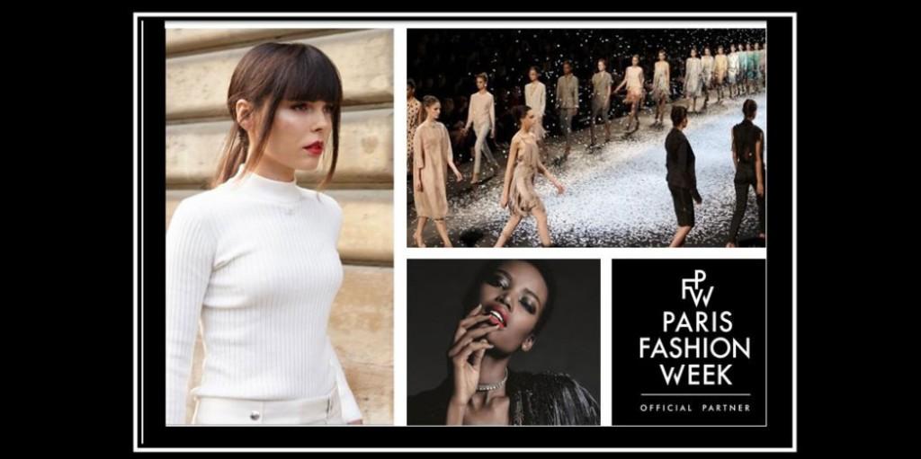 multi-fashion