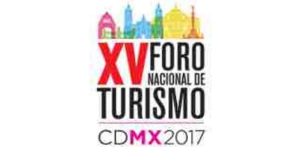 multi-foro-turismo