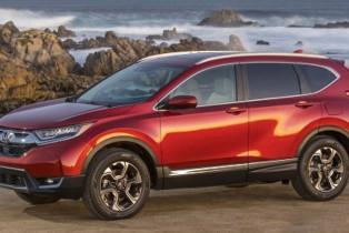 Honda anuncia el inicio de producción en Indiana