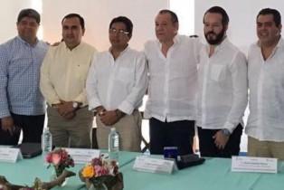 Lanza AEROMAR nuevo programa para residentes de Ixtapa Zihuatanejo