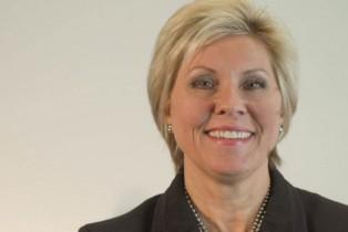 Cogeco Peer 1 anuncia nueva vicepresidenta y gerente general de LATAM y EE.UU.