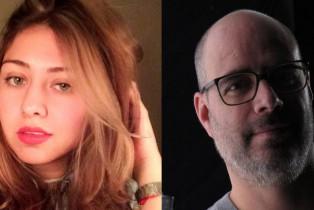 Montalvo se fortalece en digital con nuevo director