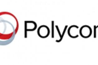 Polycom libera el futuro de la colaboración en la nube
