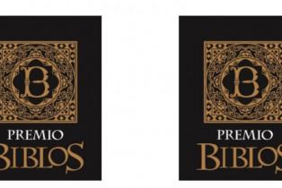 Asociación Premio BIBLOS designó a Jorge Asali como presidente