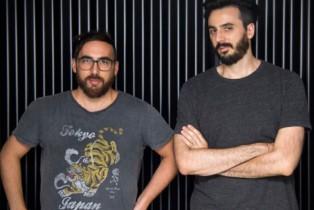 Nuevos Directores Generales Creativos de Saatchi & Saatchi Buenos Aires
