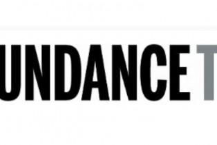 SundanceTV estrena nuevo documental