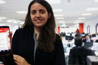 La startup Tiendeo celebra su 6º aniversario en México