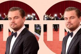 TNT y TNT Series cierran Temporada de Premios con el Oscar