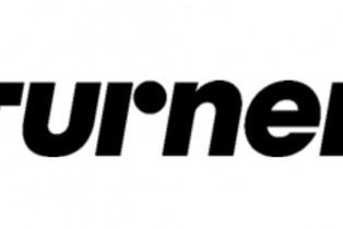 Turner Latinoamérica tiene nuevo Presidente