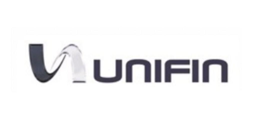 multi-unifin