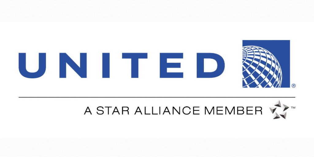 multi-united