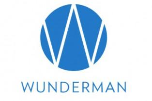 Nuevo CEO en Wunderman México