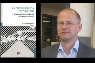 La Comunicación y los medios