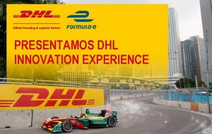 dhl interna