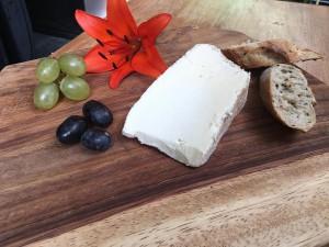interna queso 2