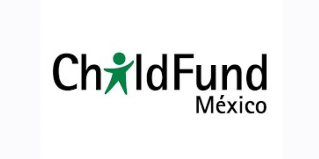 multi-ChildFund