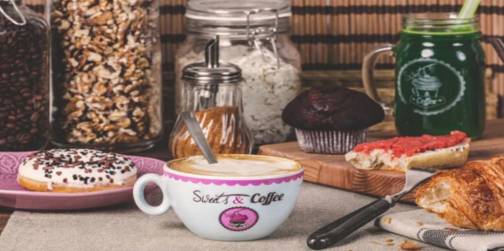 multi-cafee