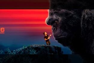 "Circus contribuyó con la estrategia global para promocionar ""KONG: Isla Calavera"""