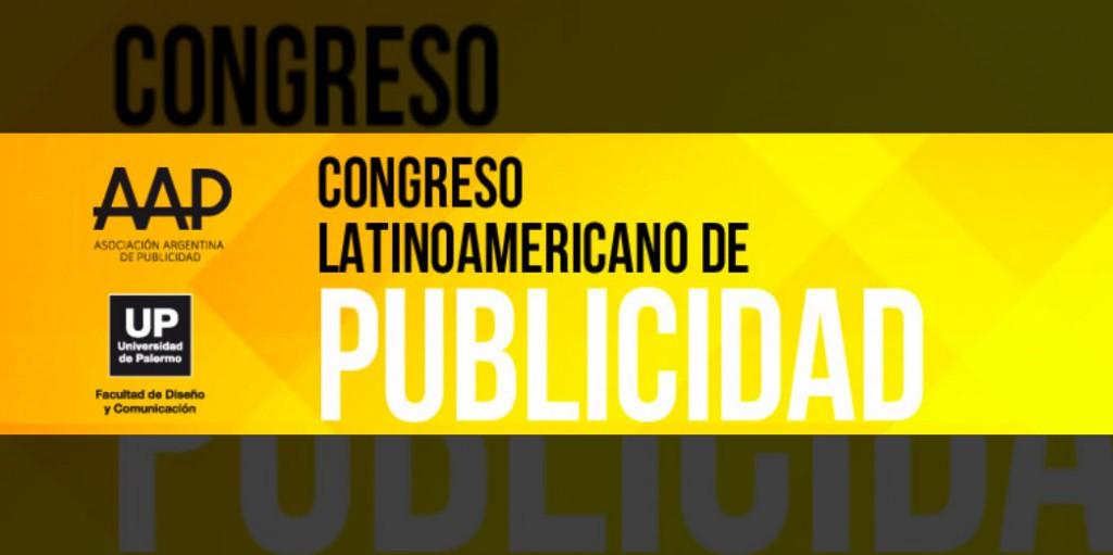 multi-congreso