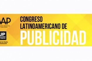 Se llevó a cabo el 1º Congreso Latinoamericano de Publicidad