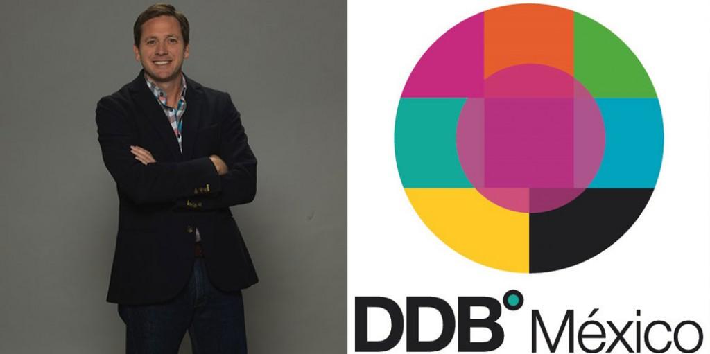 multi-ddb