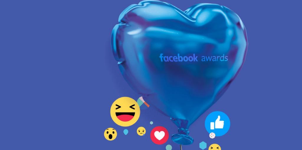 multi-facebook-awards